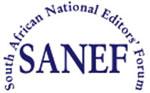 New address for Sanef