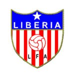 Liberia FA appeals FIFA rule change in Court of Arbitration for Sport