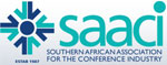 SAACI calls for mobile app for 2013 conference