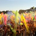 Holi One Colour Festival comes to Cape Town, Durban and Joburg