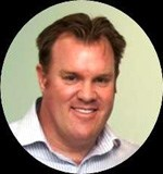Ipsos appoints Nick Coates head of Marketing Business Unit in South Africa