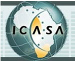 ICASA investigates allegations: Blacklisting of political journalists on Metro FM
