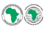 AfDB approves Uganda Support to Higher Education, Science and Technology Project