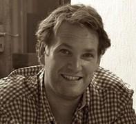 Ben Wren to head up new OwenKessel Cape Town office