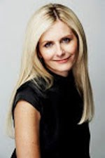 Gisèle Wertheim Aymés.