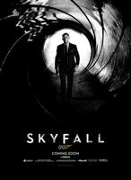 New Bond film a huge success in SA