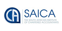 SAICA revises its delivery model