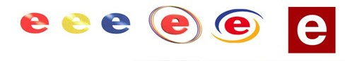 e.tv welcomes the new year with an innovative refreshed brand identity