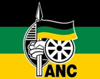 Facing a 'Catch-22' situation, the ANC may increase mining tax