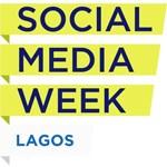 Lagos hosts Social Media Week