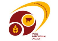 New diploma in agriculture, specialising in irrigation at TAC