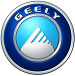 Geely exports increase with more than 200%