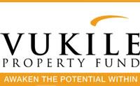 Vukile rights offer raises R340m