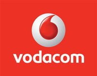 Vodacom opens two new outlets in northern KZN