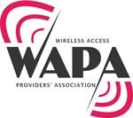 WAPA: Lite-Licensing could improve wireless spectrum efficiency