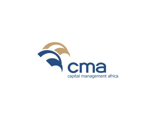 cma branding development