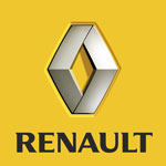 Renault sells stake in Volvo trucks