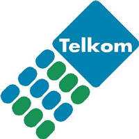 Toppling of Telkom's dominance, biggest change to IT landscape in 2012