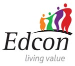 Edcon appoints new board members