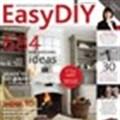 Easy DIY announces new editor
