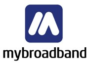 MyBroadband grows