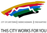 District Six redevelopment 'to start soon'