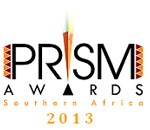 New PRISM Awards categories generate strong interest