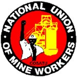 Cutifani welcomed by industry but NUM moans