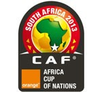 Final countdown to Afcon begins