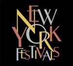 NYF: 2013 International Radio Programs & Promos Awards - entries open