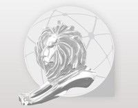 Cannes Lions launches Innovation Lions
