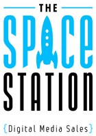 New channel manager at The SpaceStation