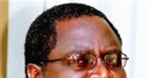 Joseph Odindo