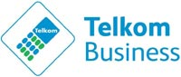 Telkom launches SME competition