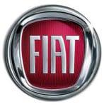 Fiat opens three new Abarth dealerships