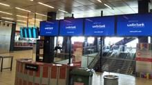 Sasfin renews sponsorship on airport.tv