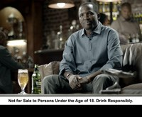 New Windhoek campaign underlines men who are 'Made of the Right Stuff'