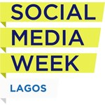 Lagos to host Social Media Week