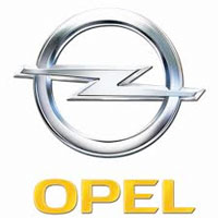 Opel threatens to close Bochum plant early