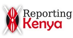 Reporting Kenya website launched