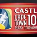 The Castle Cape Town Tens