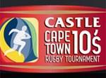 The Castle Cape Town Tens
