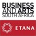 BASA Education Programme, supported by Etana, launches its first workshops