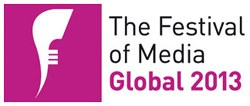 Festival of Media Global to explore 'From Content to Commerce' in its seventh year
