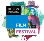 FilmFest offers creative prelude to Design Indaba