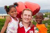 Dusi marathon selects charities, early batch selection vital