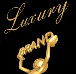 Luxury branding for high LSM in South Africa
