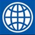 Africa's remittance costs too high says World Bank