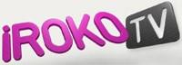 iROKOtv launches mobile app on Nokia Lumia