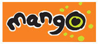 Mango launches iPad and iPhone App